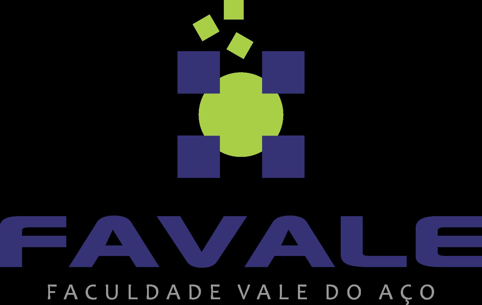 logo_favale